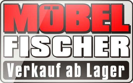 Möbel Fischer