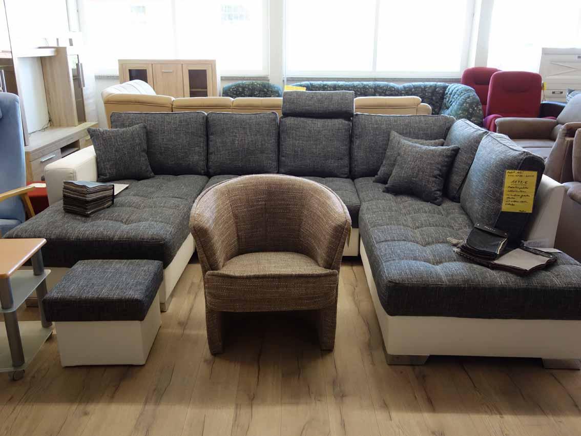 ber uns m bel fischer. Black Bedroom Furniture Sets. Home Design Ideas
